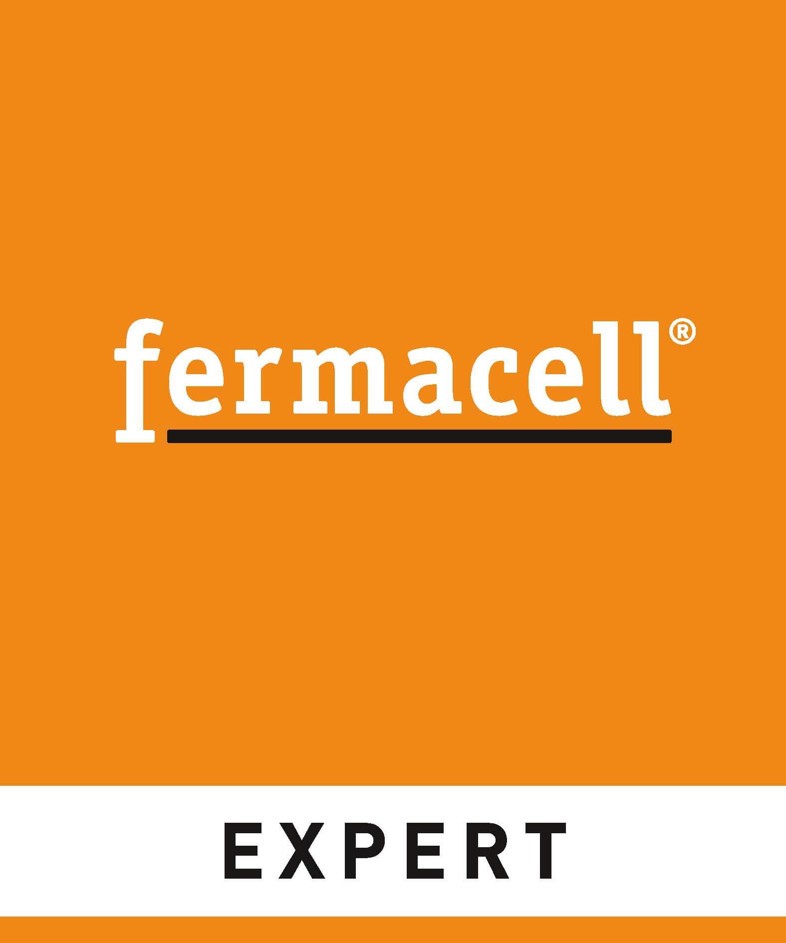 fermacell Expert